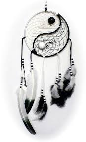 Ideas For Making Dream Catchers DIY Project Ideas Tutorials How to Make a Dream Catcher of Your 10