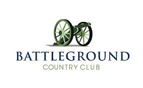 Image result for battleground country club