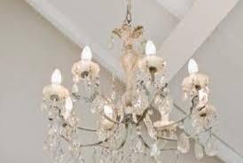 hanging lighting fixtures for home. Installing Hanging Light Fixtures. Contact Your Local Building Codes Department For Standards Regulating Luminaire Installation. Lighting Fixtures Home