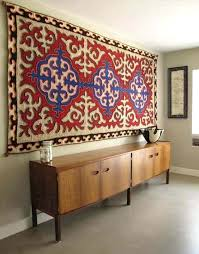 hanging rugs clips to hang rugs on wall hanging rugs clips