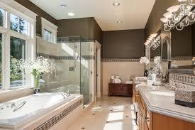 luxury master bedrooms celebrity bedroom pictures. Full Size Of Bedroom:stunning Celebrity, Master Bedroom, Luxury, Interior; Luxury Bedrooms Celebrity Bedroom Pictures B