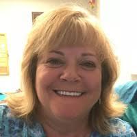 Tammi Holden - Community Assiciation Manager - Realmark Management ...
