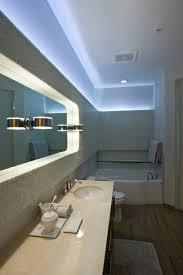 bathroom lighting designs with fine excellent choosing bathroom lights fixture wall sconces painting bathroom lighting designs
