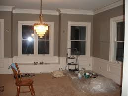 Absorbing Room Paint Ideas Also In Chair Rail Large Room Along With As  Wells As Room