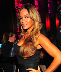 evelyn lozada evelyn lozada