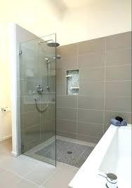 metal showers jolly on shower wall corrugated bathroom outdoor ideas jump s steel or galva