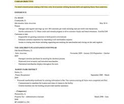 Awesome Spell Resume Templates Correctly With Accents On Keyboard