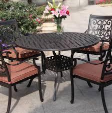 sunroom furniture set. Exellent Sunroom Retro Patio Furniture Aluminium Set Sunroom Casual  Sets Throughout T