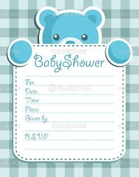 Baby Shower Invitations That Can Be Edited Baby Shower Invitation Designs Ba Shower Invitations Captivating