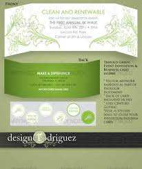 Corporate Invitation Card Format Cardview Net Business Card Visit Card Design Inspiration
