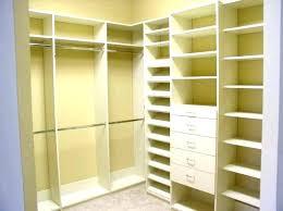 full size of trinity expandable closet organizer closetmaid seville classics system instructions designs shoe bedroo bathrooms