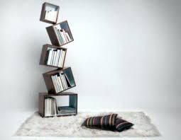 creative designs furniture. Beautiful Creative Creative Designs Furniture Design Book  Unbelievable Incredible And   Intended Creative Designs Furniture F
