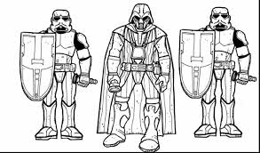 Small Picture marvelous lego darth vader coloring pages with tornado coloring