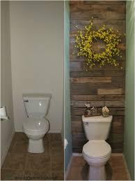pallet wood wall whitewash. mandy jean chic pallet wall 1 wood whitewash g