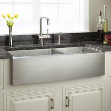 Kitchen Bar Best Lowes Farmhouse Sink For Your Kitchen Design
