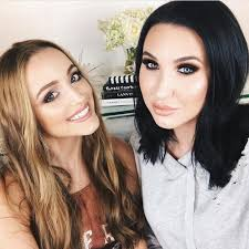 jaclyn hill blonde hair. 2,871 likes, 7 comments - jaclyn hill closet (@jaclynhillcloset) on instagram: blonde hair