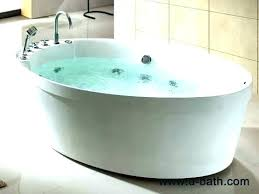 how to clean a jacuzzi bathtub jets bathtubs with jets free standing tub bathtub jet cleaning