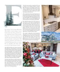 Rustic Design Fargo Area Woman Magazine Fargo Nd By Area Woman Magazine Issuu