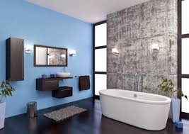 Dallas Bathroom Remodeling Magnificent DFW Bathroom Remodeling DFW Kitchen Remodeling Lee Tile
