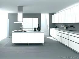 kitchen gray walls white cabinets white cabinets gray walls kitchen cabinets modern white gray walls white