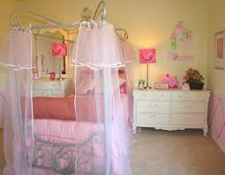 girl bedroom designs for small rooms. full size of bedroom:unusual beautiful girls bedroom designs for teenage little girl small rooms r
