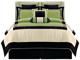 black and green bedroom sets rhasfgb ikea green and white duvet cover lime green and white