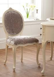 régency french dressing table chair oak furniture uk silver velvet dressing table stool