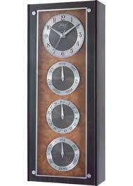 <b>Настенные часы Vostok Clock</b> N-1391-14. Купить выгодно ...