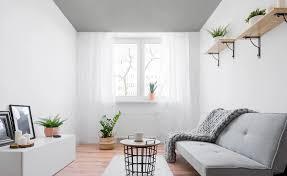 A cor palha é a melhor alternativa para quem busca um ambiente confortável e com aspecto mais clean. Suvinil Como Mudar Os Ambientes Utilizando Cores