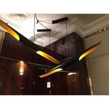 replica lighting. Observatory Lighting Coltrane Pendant Light Replica L