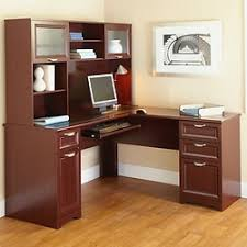 computer desks office depot. Brilliant Depot Hutch And Computer Desks Office Depot O