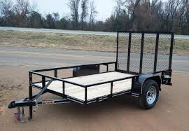 EnclosedTrailers for Sale   Interstate 80   Route 47   Morris as well SoCuteAppliques in addition Bri Mar 6 x 10 Deckover Dump Trailer   10K Spreader Gate likewise 6x10 Enclosed Trailer   Factory Direct Prices    Make My Trailer likewise 2018 MTI 6X10 Wedge Nose Single Axle Steel Cargo Trailer with R moreover SoCuteAppliques furthermore 2017 N N Galvanized 6x10 10K Dump Trailer   Stock 16 118 besides I'm A Whosoever John 3 16   4x4 5x7 6x10   HoopMama Designs  LLC together with  furthermore  additionally . on 16 6x10 6