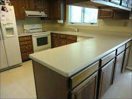 12 ft countertop foot laminate innovative on together with ft custom vanity tops bathroom 12 ft 12 ft countertop