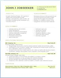 guerrilla resumes browse guerrilla resume template download free guerrilla resumes agi