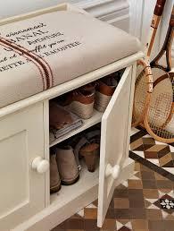 small entryway bench shoe storage. Bench Design, Padded Seat With Storage Small Entryway Unique Cushion Shoe B