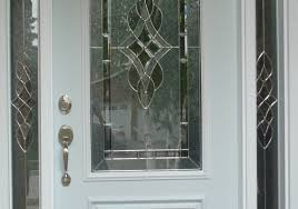 mission style front doordoor  Awesome French Style Doors French Doors House Beautifull