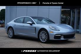 2018 porsche panamera 4. interesting porsche 2018 porsche panamera 4 awd  16663078 0 throughout porsche panamera