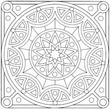Islamic Art Lesson For Kids A Look At Arabic Tiles Kid World Citizen