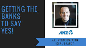 interviews archives sup anz interview