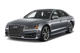 audi. Contemporary Audi 8 2017 Audi S8 With U