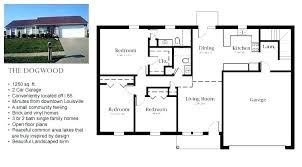 material cost for 1200 square foot home house with basement sq ft ranch plans raised