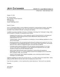 Professional Resume Templates 2015 Professional Resume Cover Templates