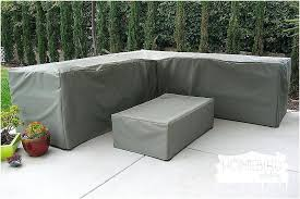 outdoor furniture covers waterproof. Wonderful Furniture Waterproof Patio Cover Furniture Covers Ottoman Unique Garden Outdoor Of  Rooftop Inside Ailisdrowin Houzz Patio Furniture Design A Area Led