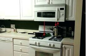 small over the range microwave ovens. Delighful Small Small Over The Range Microwave Ovens Inside