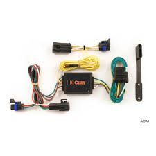 auto wiring harness manufacturers solidfonts custom wiring harness manufacturer solidfonts