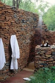 Outdoor Bedroom 17 Best Images About Outdoor Showers On Pinterest Outdoor Shower
