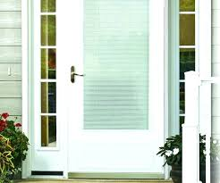 emco storm door installation ideas photos design rousing blinds between glass to supreme forever reviews