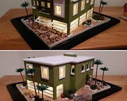 <b>Architectural model</b>   Etsy