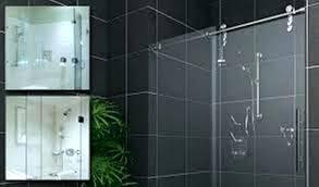 cost to install frameless glass shower door cost to install sliding glass shower door cost to cost to install frameless glass shower door shower average