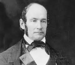 Image result for heber c. kimball